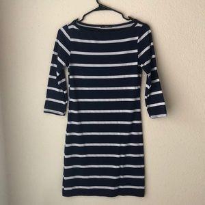 Soprano Body Con dress Small